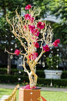 wedding, centre pieces, center pieces, wedding flowers, floral, bridal, wedding decoration