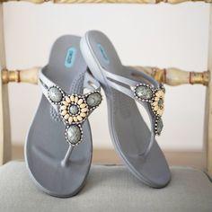 583dbfda0c1b9  Spring15 Sneak Peek  Introducing our Parker sandal