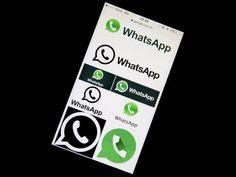 WhatsApp libera videochamadas para alguns usuários
