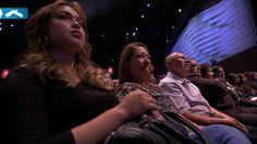 Pastor Cash Luna - Las Olimpiadas de La Vida (Parte 2)
