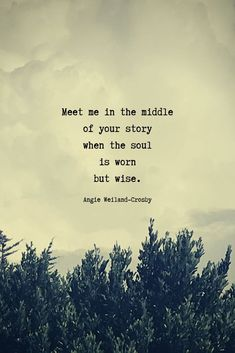 19 Soul Quotes to Love and Live By - Trend Nature Quotes 2020 The Words, Poetry Quotes, Words Quotes, Sayings, Cloud Quotes, Quotes About Clouds, Quotes About Trees, Place Quotes, Your Soul