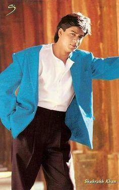King Of My Heart, King Of Hearts, Shahrukh Khan And Kajol, Juhi Chawla, Aishwarya Rai, Bollywood Stars, No One Loves Me, Superstar, Crush Crush