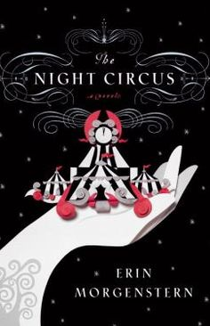 A circus known as Le Cirque des Rêves features two illusionists, Celia and Marco, who are unknowingly competing in a game to which they have been irrevocably bound by their mercurial masters, and as the two fall deeply and passionately in love with each other, their masters intervene with dangerous consequences.