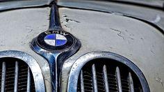 1937 BMW 328 - Simeon Automotive Museum | par oscarpetefan