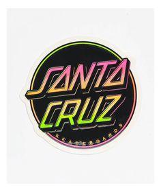 Santa Cruz Hand, Santa Cruz Logo, Santa Cruz Stickers, Hand Wallpaper, Transworld Skateboarding, One Piece Drawing, Big Photo, Backrounds, School Design
