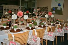 38 Best Moms 60th Birthday Planning Ideas Images