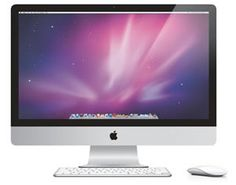 Do you need quick Apple iMac repairs? If yes, then you are at the right place Smart Fix Las Vegas  http://www.iphonerepairlaptoprepairlasvegas.com/imac-repair-in-las-vegas/