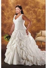 vestido de noiva - Pesquisa Google