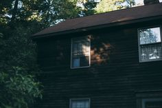 Cora Hale, Lone Wolf, Werewolf, Cabin, House Styles, Photography, One Man Wolf Pack, Photograph, Cabins