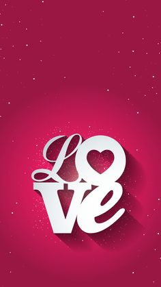 Heart Wallpaper, Love Wallpaper, Iphone Wallpaper, I Love You So Much Quotes, Open Fonts, Animal Print Wallpaper, Custom Design, Backgrounds, Wallpapers
