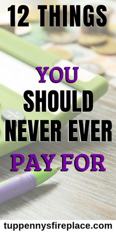 These are so true! When you budget is limited or you need to save money you need to think about what you are spending money on. You can cut these 12 expenses straight away. Ways To Save Money, How To Get Money, Money Saving Tips, Money Tips, Managing Money, Money Hacks, Budgeting Finances, Budgeting Tips, Financial Tips