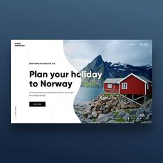 Landing Page Inspiration, Web Design Inspiration, Design Trends, Best Web Design, Page Design, Web Layout, Layout Design, Design Your Own Website, Display Ads