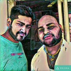 Cp and bhai