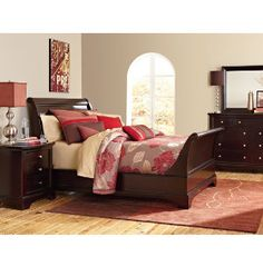 Chris Madden 174 Bedroom Set Grand Marquis Ii 5pc Jcpenney