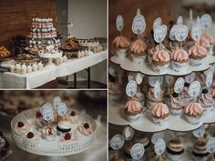 Detaliile si atentia la lucrurile mici fac o petrecere sa fie perfecta! Cupcake Toppers, Babyshower, Table Decorations, Prints, Baby Shower, Baby Showers, Dinner Table Decorations, Baby Bird Shower