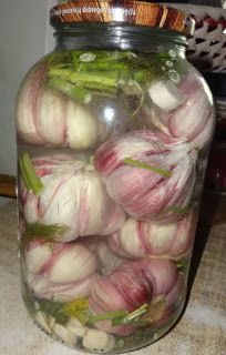 Food To Make, Mason Jars, Survival, Keto, Healthy, Kitchens, Essen, Mason Jar, Health