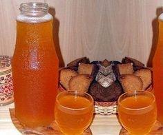 Вкуснейший домашний квас, уже через 6 часов! И не нужно долго ждать! http://bigl1fe.ru/2017/11/14/vkusnejshij-domashnij-kvas-uzhe-cherez-6-chasov-i-ne-nuzhno-dolgo-zhdat/