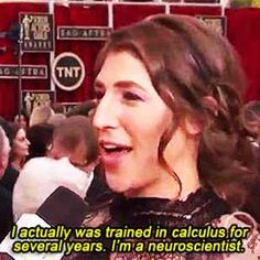 31 Times Celebrities Gave The Best Damn Responses To Sexist Questions