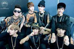Every era BTS has been in! (With Pictures! Jimin, Jungkook Hot, Foto Jungkook, Bts Bangtan Boy, Bts Polaroid, Bts Bulletproof, Bts Vmin, Kpop Hair, Fandom