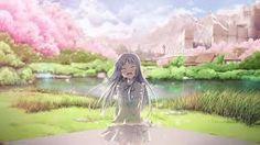 Hard Worker Otaku: top 5 sad Anime series that made me cry !!!
