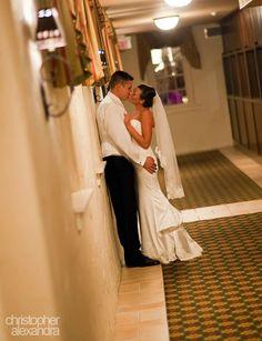 dress bustle Bustle, Marry Me, Normandy, Bridal, Wedding Dresses, Shots, Weddings, Fashion, Normandie