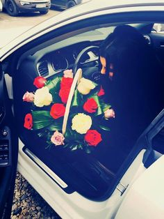 ImageFind images and videos about love, sexy and roses on We Heart It - the app to get lost in what you love. Expensive Cars, Allrecipes, Baby Car Seats, Audi, Lunch Box, Rose, Children, Gifts, Hacks