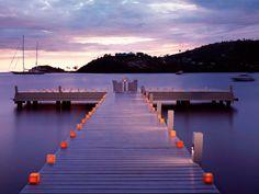 Carlisle Bay | Antigua