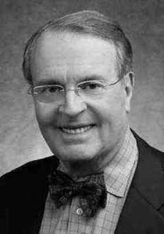 Charles Osgood quotes quotations and aphorisms from OpenQuotes #quotes #quotations #aphorisms #openquotes #citation