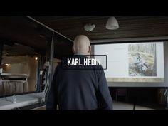 ATTACKEN MOT ÄGANDERÄTTEN (KARL HEDIN) – JMM.NU Youtube, Fashion, Words, Moda, Fashion Styles, Fashion Illustrations, Youtubers, Youtube Movies