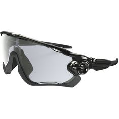MarchasyRutas  Oferta gafas Oakley Jawbreaker