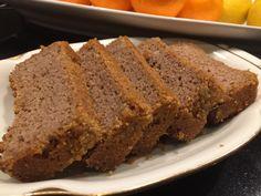 Mjuk pepparkaka Glutenfri & LCHF – 200GRADER Best Dessert Recipes, Good Healthy Recipes, Healthy Treats, Sweet Recipes, Snack Recipes, Cooking Recipes, Keto Snacks, Gluten Free Cakes, Gluten Free Baking