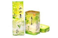 Teawan Oolong Green Tea 300 Gram Vacuumed Packed Premium Grade High Quality Tea Leaves Teawan http://www.amazon.com/dp/B00AHJHHN2/ref=cm_sw_r_pi_dp_WcAYwb13HXVQF