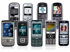Mobile phones have more germs than a toilet seat Compare Mobile Phone Deals, Best Cell Phone Deals, Compare Phones, Mobile Deals, Mobile Phone Shops, Cell Phone Reviews, Free Cell Phone, Best Mobile Phone, Mobile Shop