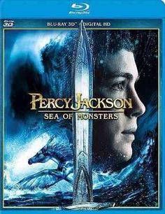 Book covers from around the world a pinterest collection by rick cyber monday 2013 percy jackson sea of monsters blu raydvd digitalhd black friday deals fandeluxe Images