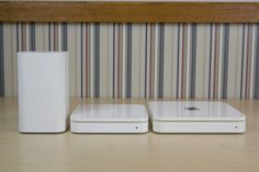 The steps to separate or combine the bands on Airport Extreme are bit confusing if not implemented with care or attention. You must read the steps first, then implement on your device. Router Configuration, Dual Band Router, Router Setting, Admin Password, Airport Extreme, Separate, Bands, Change, Pull Apart