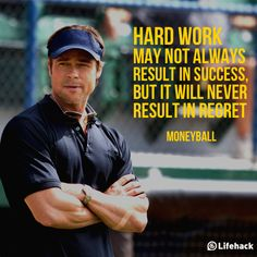 moneyball-quote-.jpg 800×800 pixeles