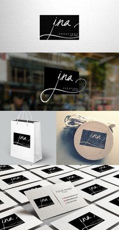 Logo Design for Retail Boutique (Sells Asian/Indian handicrafts,home décor,women