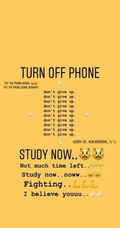 New Wall Paper Quotes Study Motivation Ideas Vie Motivation, Study Motivation Quotes, Study Quotes, Words Wallpaper, Funny Phone Wallpaper, Funny Wallpapers, Phone Backgrounds Funny, Lock Screen Wallpaper, Sassy Wallpaper
