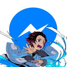 App Anime, Animated Icons, Cute Fall Wallpaper, Anime Snapchat, Cartoon Wallpaper Iphone, Snapchat Icon, Cute Cat Wallpaper, Cartoon Wallpaper, Anime Fandom