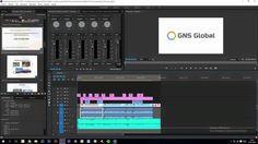 edición y desarrollo para #videopromocional de GNS Global. visitalo en nuestro canal de youtube en dilabstudios o en el siguiente link: