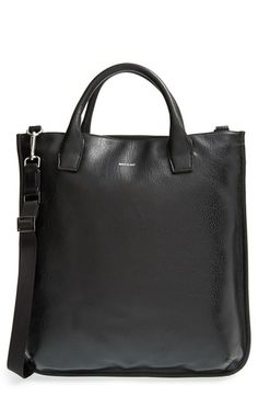 c06475dfcffc Matt  amp  Nat  Deeter  Vegan Leather Tote available at  Nordstrom Cute Date