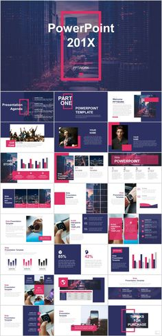 design PowerPoint template - social media design PowerPoint template - 831266043705736360 Business Plan Red Theme Presentation Template ThePress - Powerpoint Template - 23 CV Spout Resume Designer by AQR Studio on Best Black Business PowerPoint Template Presentation Slides Design, Company Presentation, Business Presentation Templates, Corporate Presentation, Presentation Layout, Business Templates, Power Point Presentation, Creative Presentation Ideas, Ppt Slide Design