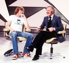 James Hunt, Funny thing as i post this pic to my Thread I realize that i'm wearing the very same shoes today as he was in this picture.... weird :-P
