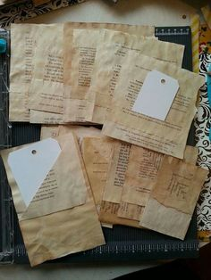 1ea773466df5e42f9c78b363d6533635--junk-journal-embellishments-junk-journal-ideas.jpg 720×960 pixels