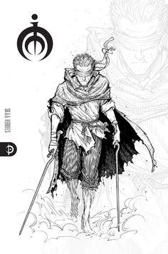 mistborn the final empire pdf