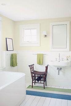 pinterest  u2022 the world u2019s catalog of ideas dwell bathroom storage dell bathrooms