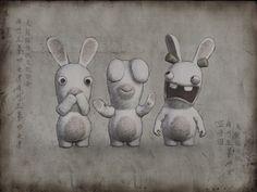Rabbits-see-speak-hear-no-evil-1280-960.jpg