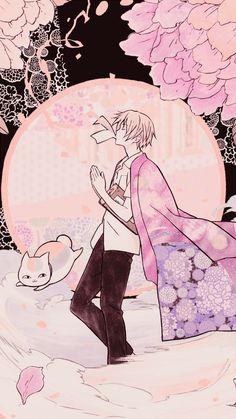 夏目友人帳(なつめゆうじんちょう): ニャンコ先生&夏目貴志(なつめたかし) 日本の原風景, 日本人の強さと優しさ, 絆… 日本は, 神と人と神でも人でもないものとが助け合い, 慈しみ合って, 長い時をかけ紡いで来た国…  Natsume Yuujinchou: Natsume Takashi&Nyanko Sensei ©️Yuki Midorikawa / natsume yuujinchou | Tumblr