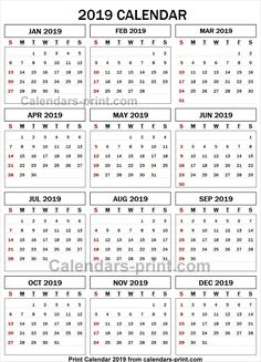 picture relating to Printfree Com Calender known as 9 Ideal Kuwait Calendar 2019 pictures 2019 calendar, Periodic