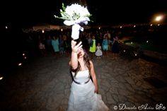 Wedding in Puglia // Gilda e Valerio  >>http://www.ardiriphotowedding.com/portfolios/puglia/